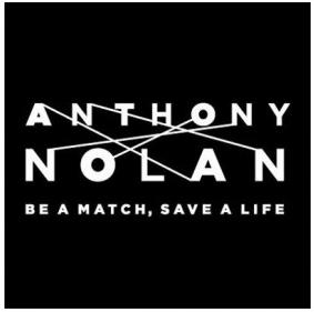A. NOLAN