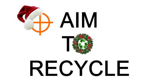 ATR Christmas logo.0